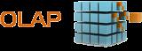 OLAP Logo